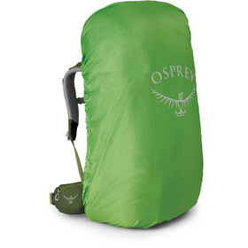 Osprey Ace 75 Mochila Niños, verde